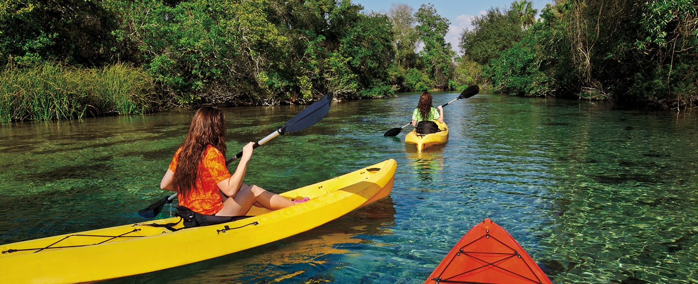 Plan Your Paddling Trip | Weeki Wachee Springs Map My Kayak on ai map, india map, get map, personal systems map, co map, gw map, tv map, find map, no map, first map, oh map, can map, heart map, nz map, bing map, it's map, wo map, future earth changes map, would map, art that is a map,