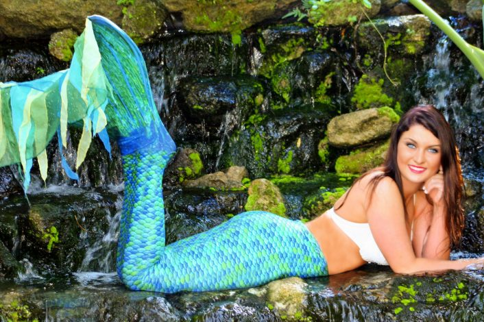 mermaid cheyenne