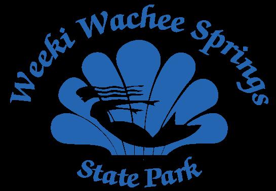 weeki wachee logo